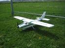 Cessna_1