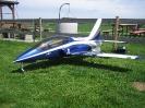 Viper Jet_1