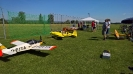 F-Schlepp BWcup / Flugtag_10